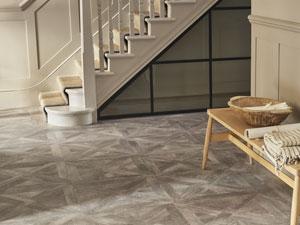 Amtico flooring contractors Manchester