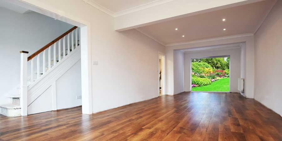 Karndean Flooring Prestwich | Karndean Flooring retailers & Fitters
