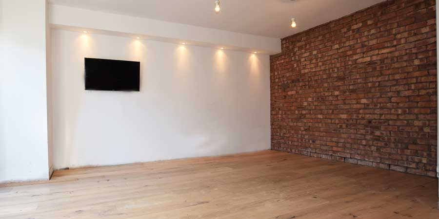 Suppliers of wood flooring in Didsbury