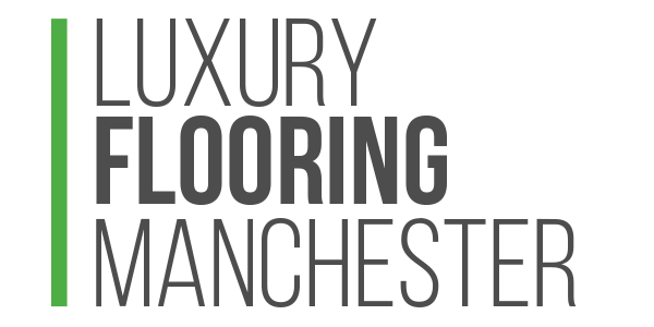 Luxury Flooring Manchester