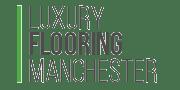 Luxury Flooring Manchester